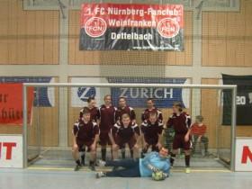 Hallenturnier Dettelbach 2012 (10)
