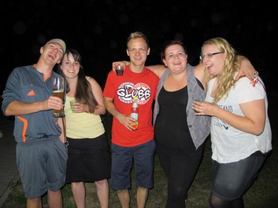 Sommerfest (23)