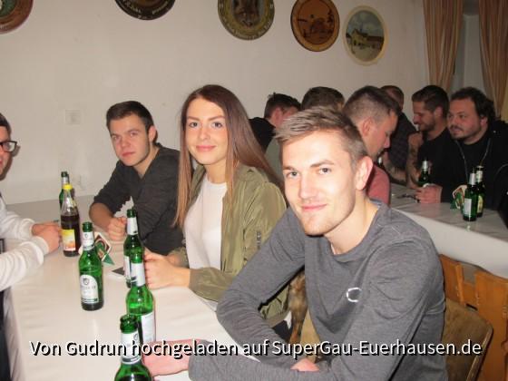 Jahresabschlußfeier Supergau 004