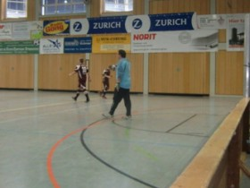 Hallenturnier Dettelbach 2012 (7)