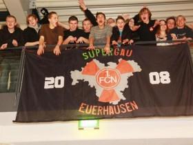 Bowlingcup 2008